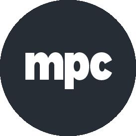 mpc-01