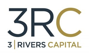 3 Rivers Capital Completes Sale of Deep Well Services