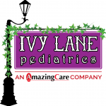 AC and Ivy Lane Logo_FINAL_v1.3