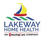 LakewayLogo