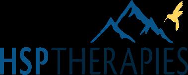 HSP Therapies