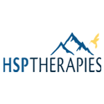 HSP-Therapies