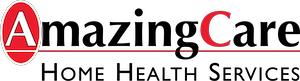 amazing-care