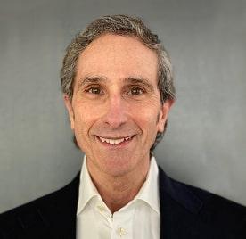 3Riverscap Operating Partner Jim Epstein